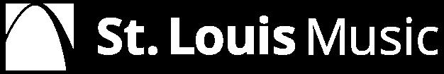 St. Louis Music