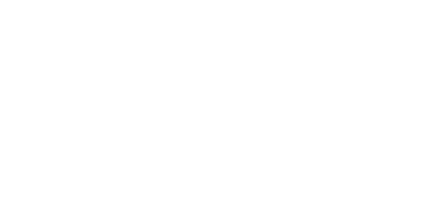 Knilling
