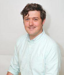 Seth Porter