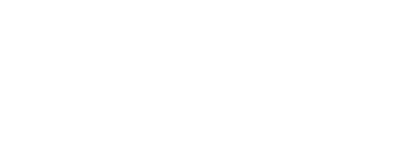 Our Brands > Knilling