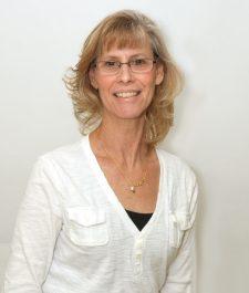 Gail Rose
